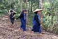 Raiyani Muharramah-Pakaian badui luar DSCF2964.jpg