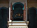 Rajasthan-Udaipur9palace.jpg