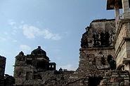 Rajasthan Monument 31