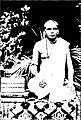 Rakhal Chandra Chakraborty (1877-1943).jpg