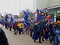 Rally for Europe, Exeter (40098412735).jpg
