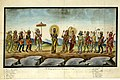 Rama with the chiefs of his army.jpg