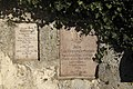 Ramsau Alter Friedhof 710.jpg
