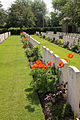 Ramscappelle Road Military Cemetery-a -13.JPG