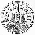 Randers segl.jpg
