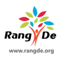Rang De Logo With Url.png