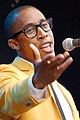 Raphael Saadiq at Stockholm Jazz 2 (cropped).jpg