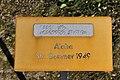 Rapperswil - Duftrosengarten - Harmonie Aloha Str. Boerner1949 2010-06-25 18-37-26.JPG