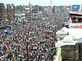 Rath Yatra Puri 2007 11047.jpg
