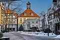 Rathaus Bad Münder rIMG 4853.jpg