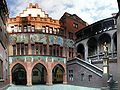 Rathaus Basel 2008.jpg