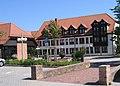 Rathaus Enkenbach (Hans Buch) 1.jpg