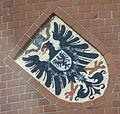 Rathaus Wannsee 03.jpg