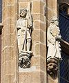 Rathausturm Köln - Gereon - Balthasar-4857.jpg