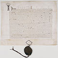 Ratification du Traité de Troyes 1 - Archives Nationales - AE-III-254.jpg