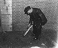 Rattenbestrijding te Amsterdam, Bestanddeelnr 901-9549.jpg