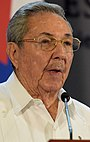 Raul Castro cropped.jpg