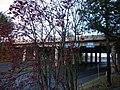 Rautatien alittava silta - panoramio.jpg