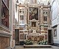 Ravello Dom St Pantaleon altar.jpg