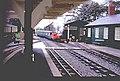 Ravenglass Station - geograph.org.uk - 261009.jpg
