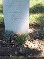 Ravenna War Cementery 19.JPG