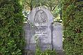 Ravensburg Hauptfriedhof Grabmal Manghard.jpg