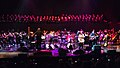 Ray Davies closing the Meltdown Festival (5850590640).jpg