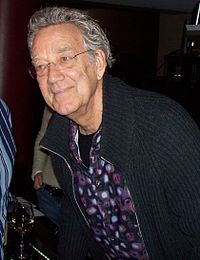 Ray Manzarek in Jan 2007.jpg