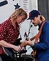 Rayland Baxter Newport Folk Festival July 2016.jpg