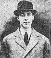 Raymond Henry Norweb - Sept 1923 (cropped).jpg