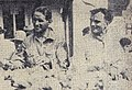 Raymond Sommer (G) et Luigi Chinetti (D), vainqueurs des 24 Heures du Mans 1932.jpg