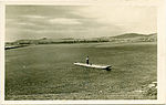 Razglednica Cerkniškega jezera 1930 (6).jpg