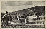 Razglednica Cerkniškega jezera 1934 (4).jpg