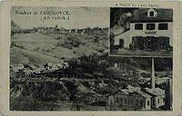 Razglednica Zabukovice 1931.jpg