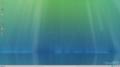 ReactOS 4.0.8 Desktop.png