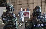 Readiness Week, ATSO Rodeo 131007-F-DS848-196.jpg