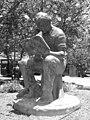 Reading statue.jpg
