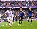 Real Valladolid - CD Leganés 2018-12-01 (27).jpg