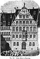 Reallexicon der Deutschen Altertümer Fig 132 Pellers Haus in Nürnberg.jpg