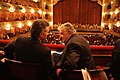 Reapertura del Teatro Colón - Macri y José Mujica.jpg