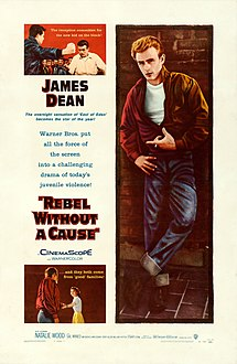 Rebel Without a Cause (1955 poster).jpg