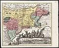 Recens edita totius Novi Belgii, in America Septentrionali siti (2673905113).jpg
