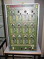 Rechnermuseum HFU 2203.jpg