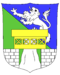 Coat of arms of Reckingen-Gluringen