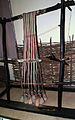 Reconstruction-of-neolithic-loom.jpg