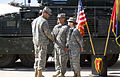 Record number of 'Warriors' choose to remain Army Strong DVIDS125336.jpg
