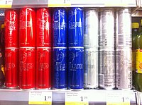 Red Bull Special Editions.jpg