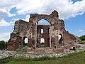 Red Church in Perushtitsa 2020 22.jpg