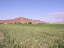 Red Mountain from East.JPG