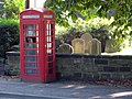 Red Phone Box - geograph.org.uk - 969018.jpg
